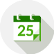 mod_calendar